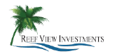 Reef View Investment.